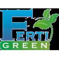 Ferti Green